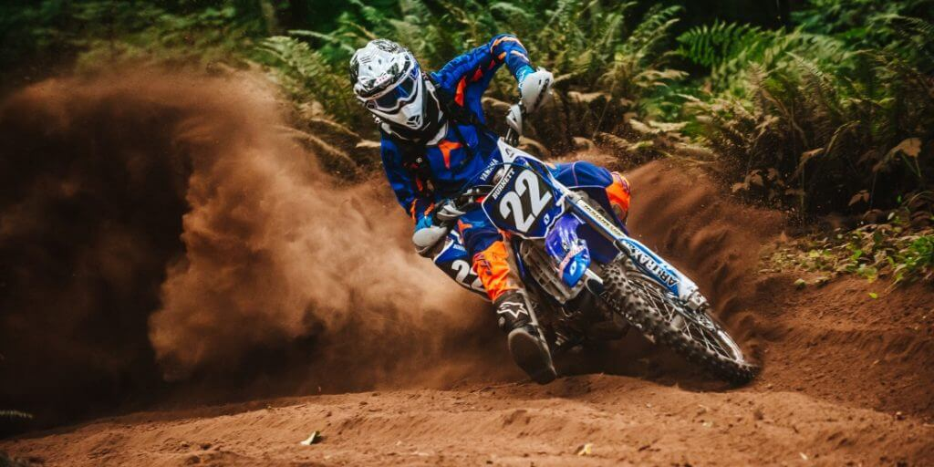 10 Best Electric Dirt Bikes For Kids In 2019 Future Sport
