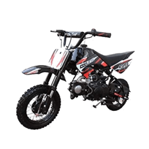 10 Best Electric Dirt Bikes For Kids In 2020 Future Sport