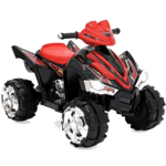 Best Choice Products Kids ATV Quad 4 Wheeler