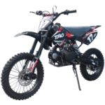 Taotao DB17 125cc Dirt Bike for Kids