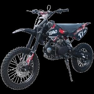 Taotao DB17 125cc Dirt Bike for Kids