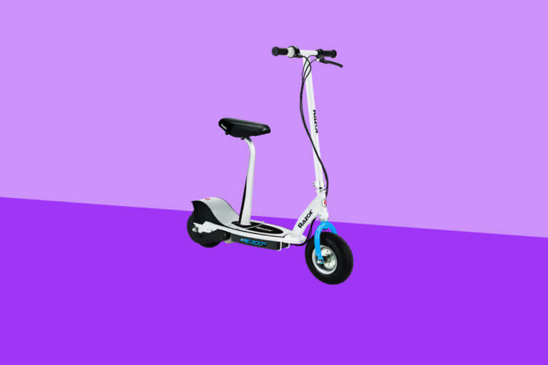 Top Electric Folding Scooters for Adults 2019