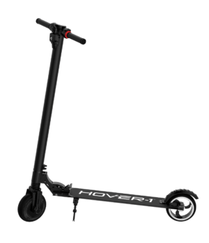Hover-1 L5 scooter