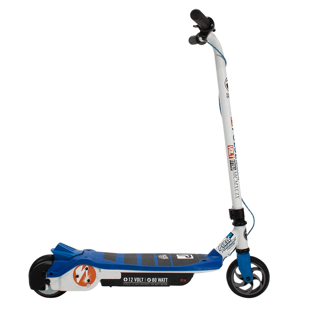 Pulse Performance GRT-11 Motorized Scooter