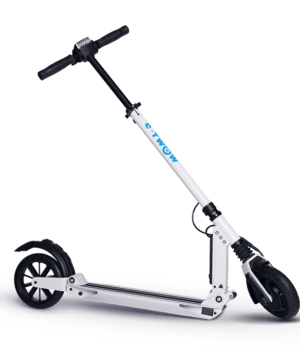etwow electric scooter
