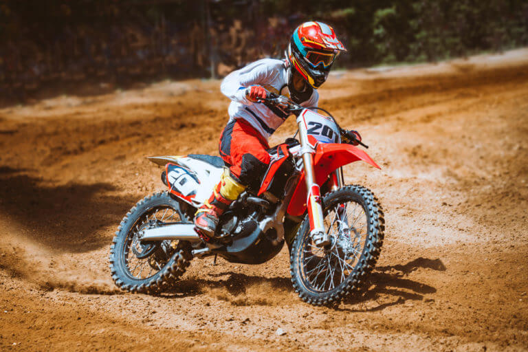 Choosing the Best Razor Electric Dirt Bikes in 2019 – Detailed Guide !