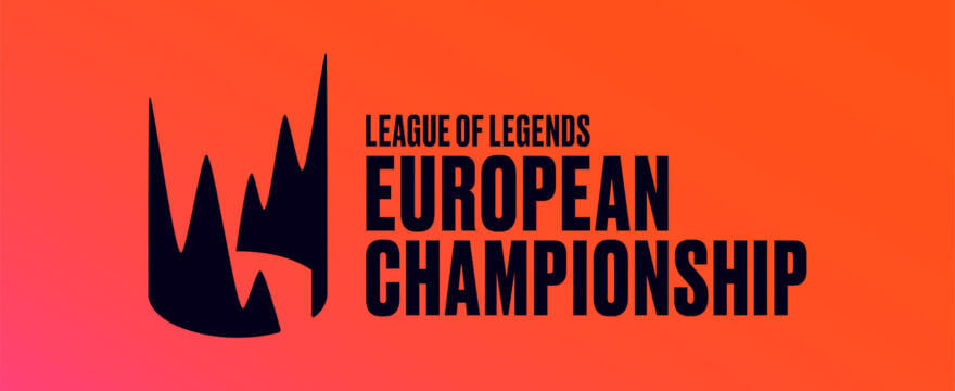 French Professional Football League To Launch the First European Esports Football League