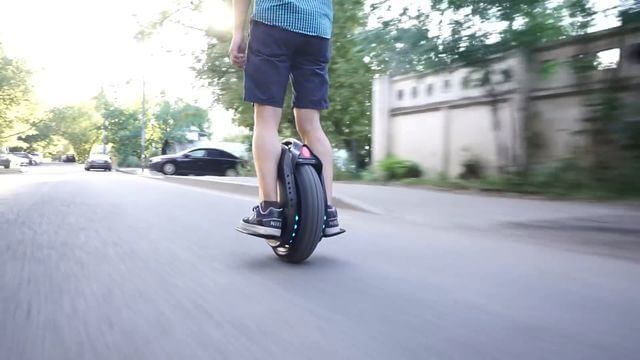 Best Electric Unicycles of 2019 –  The Ultimate Review !