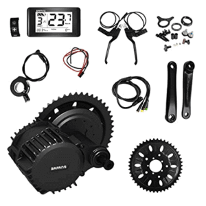 Best Electric Bicycle Conversion Kits of 2019 ! - Future Sport