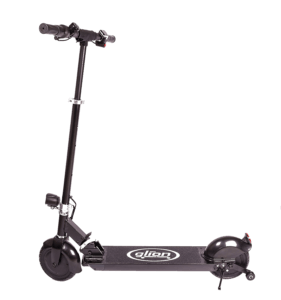 glion dolly scooter