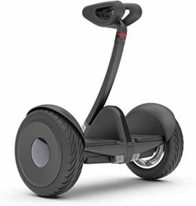 off road hoverboards