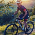 best mountain bikes under 1500$