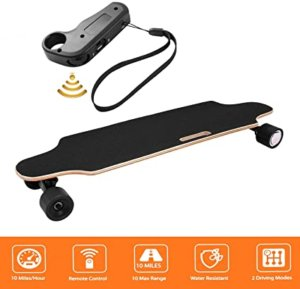 electric skateboard for sale cheap