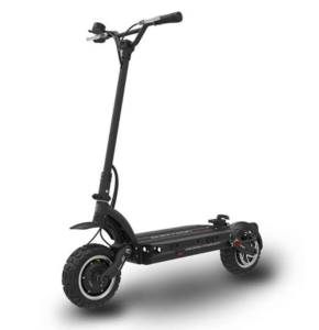 dualtron ultra scooter