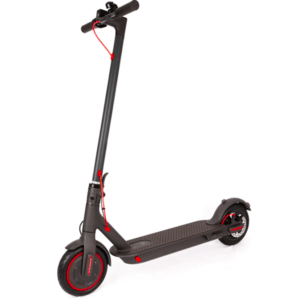 mi scooter pro review
