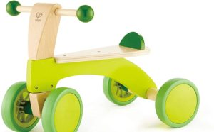 scoot toys for toddlers