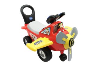 best ride on toys for 3 year olds