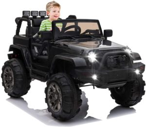 ride on toys for girl toddlers