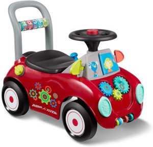 best toddler ride on toys