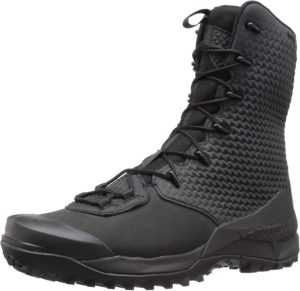 best boots for ems