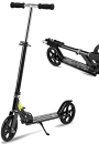 Hikole Scooter for adults & Teens